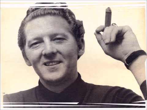 Jerry Lee Lewis ----  I Hate You  (Mercury Records 1978)