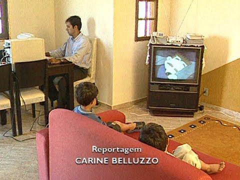 Projeto Quer Garantir Direito De Cancelar, Pela Internet, A TV Por Assinatura