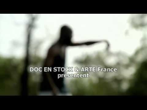Documentaire : «L'ADN, nos ancêtres et nous»