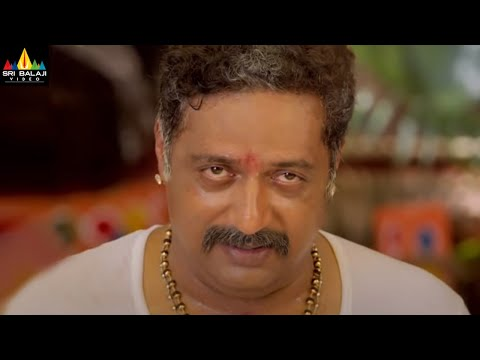 Prakash Raj Best Scenes Back to Back | Vol 2 | Telugu Latest Scenes | Sri Balaji Video