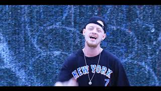 Savag3 Ghost - Ghost Town Freestyle (Official Music Video)