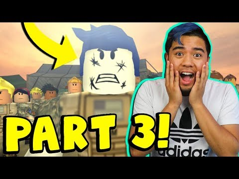 REACTING TO THE LAST GUEST 3: THE UPRISING!