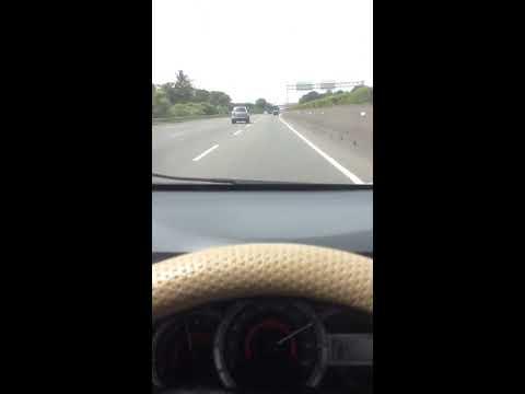 Top Speed Grand New Veloz All Kijang Innova Olx Test Drive Avanza Full Download