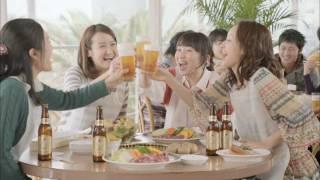 北海道シチュー コーンクリーム篇 http://www.youtube.com/watch?v=kGjE...
