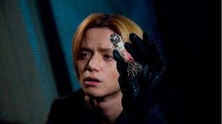 映画配信サイト青山シアターで配信中! http://aoyama-theater.jp/pg/23...