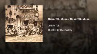Baker St. Muse - Baker St. Muse