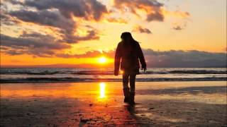 Chillout mix 1 - Easy smooth listening instrumental music - mix by Soft Content