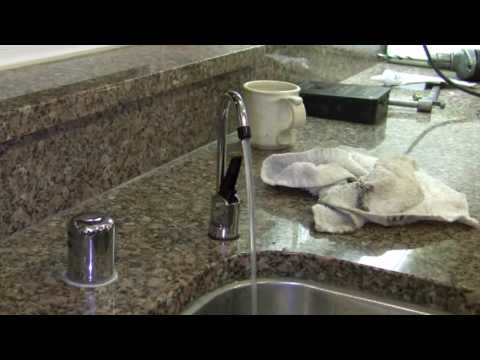 how-to-install-an-undersink-water-filter