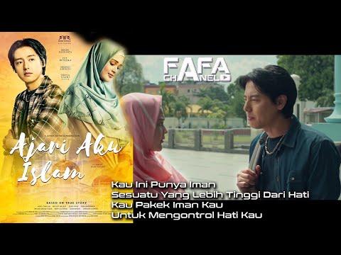 "fafa---trailer-""-ajari-aku-islam-"""