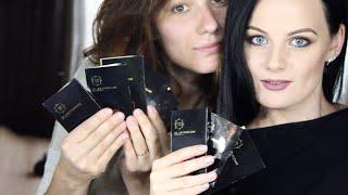 видео Духи Comme Des Garcons Play Black. Купить парфюм Ком де Гарсон Блэк, туалетная вода с доставкой по Москве и России наложенным платежом. Стоимость и отзывы на парфюмерию