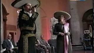 Video Alejandra Orozco y Azucena -POPURRI FIESTAS PATRIAS-Ago-2009-..mpg download MP3, 3GP, MP4, WEBM, AVI, FLV Agustus 2017