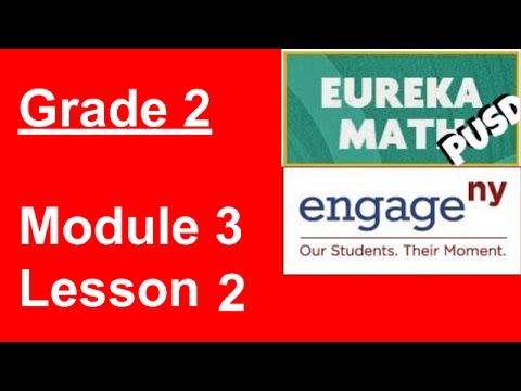 eureka math lesson 2 homework 2.3