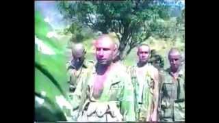 Сергей Тимошенко - Они сражались за Родину