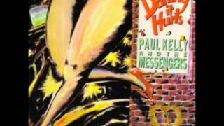 Paul Kelly & the Coloured Girls  - Darling It Hurts