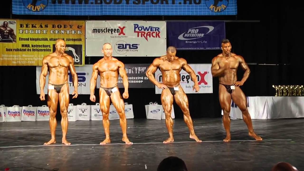 bodybuilding étrend)