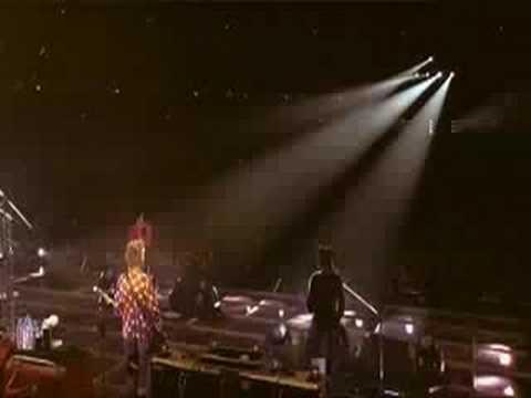Love Song - Luna Sea  plus lyric