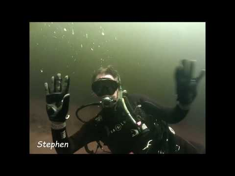 ADI Dives | Ginnie Springs Park Diving
