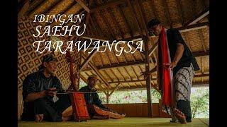 Download Ibingan Saehu Tarawangsa   Tarawangsa Secred Dance Mp3