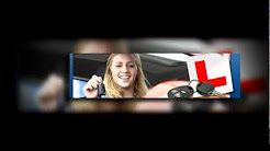 Learner Drivers Insurance - Finding Specialist Cover