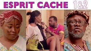 ESPRIT CACHE 1 & 2, Avec Vue de Loin,Baby,Masuaku,Bromly,Princesse,Theresia,Moseka MP3
