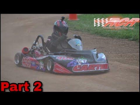 Riverside Raceway *Heat 2 *Part 2 (4-28-18)
