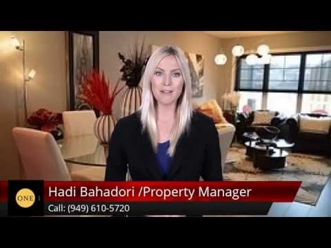 Best Property management Near Me