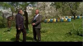Skarbnica Zdrowia - Propolis - Sądecki Bartnik