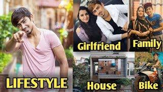 Adnaan Sheikh Lifestyle, Income, Girlfriend, House, Bike, Family, Biography & Net Worth