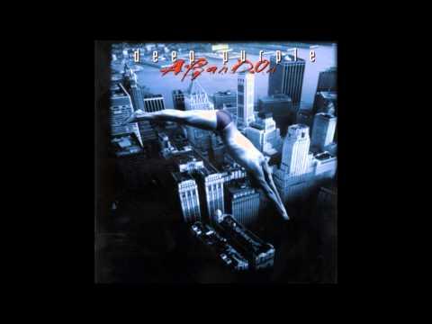 Deep Purple - Bloodsucker (Stereo! Abandon 12) mp3