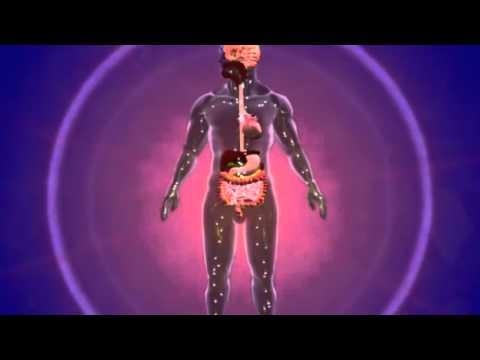 Гемоглобин у ребенка: пониженный повышенный