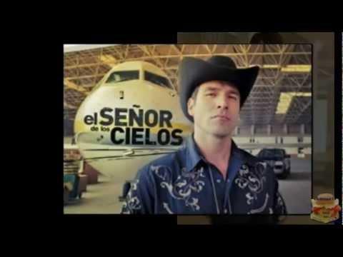 Latin Celebrities News-10