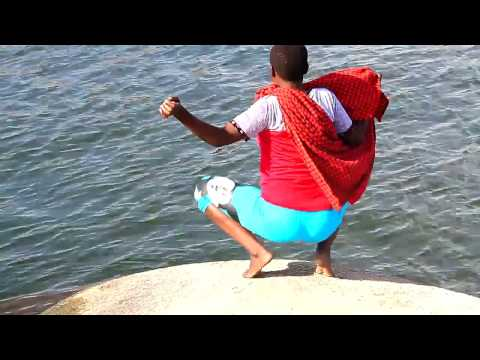 DOWNLOAD~MACHUNDE __JING'WENA~ {OFFICIAL VIDEO}