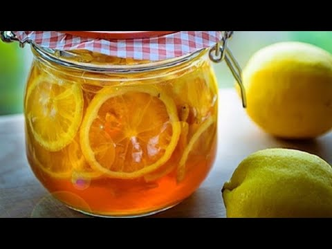 Top 9 Health Benefits of Honey and Lemon Water | Health And Nutrition