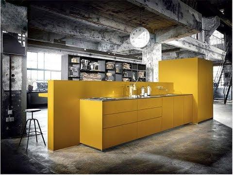 Phòng bếp tiếng anh là gì? – Cùng Hpro tìm hiểu