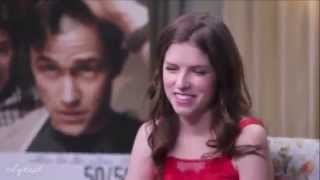 Anna Kendrick's Moments 6