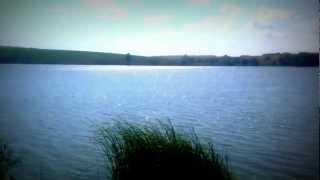 рыбалка.MOV(, 2012-08-19T21:34:26.000Z)