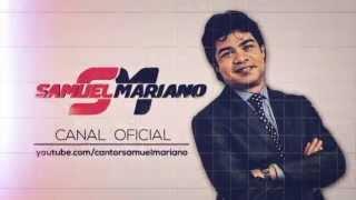 Baixar Samuel Mariano - Últimos Dias - DVD Ao Vivo