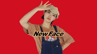 PSY - New Face - Dance Cover