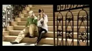 Nicolas El Osta - Mouda Jdidi [Official Music Video] / نقولا الاسطا - موضة جديدة