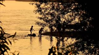 Club Mix & Dj NormeN   -  Nyári este..  (1080p HD)