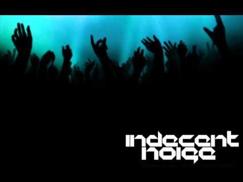 Indecent Noise - Broken glass balls (DJ Choose Remix)