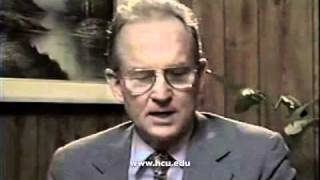 Christian Evidences: A Look at Christian Apologetics (3)