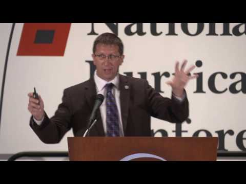2014 National Hurricane Conference - General Session, Part 1