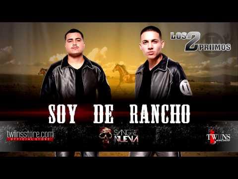 El Komander Y Cheyo Carrillo Desde Culiacan Sinaloa