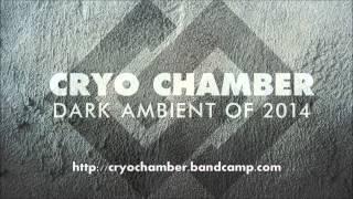 Dark Ambient 2014