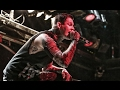 Carnifex The Heretic Anthem Slipknot Cover Live 2017 mp3