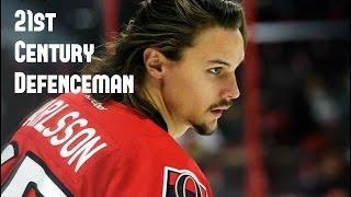 """#65 Erik Karlsson - """" The Best 21st Century Defenceman"""""""
