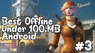 Video 5 Game Android Offline Terbaru  Under 100.Mb (HD) (#3) download MP3, 3GP, MP4, WEBM, AVI, FLV Agustus 2018