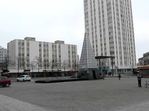 place des fetes Reserveer gratis uw parkeerplaats in de parkeergarage place des fêtes in het noordoosten van parijs ontdek paris france parking en reserveer online.