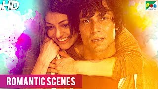 Randeep Hooda And Kajal Aggarwal Best Of Romantic Scenes | Do Lafzon Ki Kahani